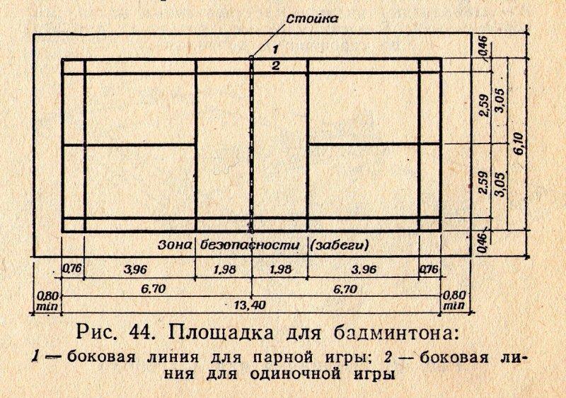 ris.6.jpg