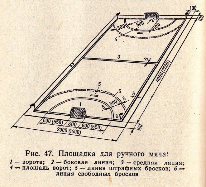ris.9.jpg